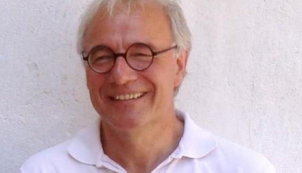 Fabrizio Tonello