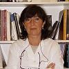 Franca Carboni - Consiglio di Direzione