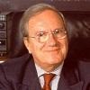 Guido Rossi - Comitato dei Garanti
