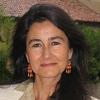 Elisabetta Rubini - Consiglio di Presidenza