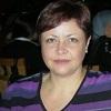 Marinella Isacco - coordinatore circolo Ravenna