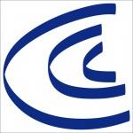 Logo di LeG