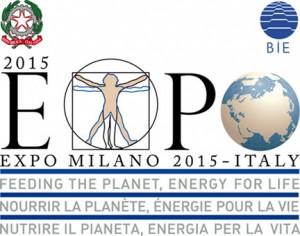 Expo 2015 tema
