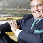 Onorevole-Roberto-Calderoli-Lega-Nord