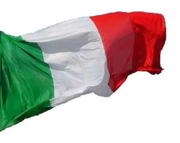 http://www.libertaegiustizia.it/wp-content/uploads/2011/02/bandiera_italiana.jpg