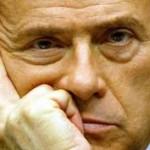 Berlusconi_arrabbiato