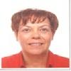 Annalena Mazzi - coordinatore circolo Val di Cecina