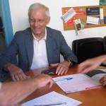 Onida_firma_referendum