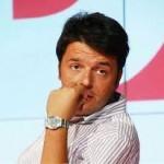 Matteo_Renzi