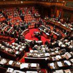 parlamento-150x150