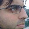 Carlo Dore Jr. - Coordinatore circolo Cagliari