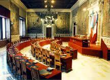 Commissione_parlamentare