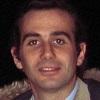 Matteo del Santo - Coordinatore Circolo Pisa