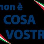 130602_bologna_logo_x_libro
