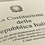 Costituzione_330px