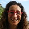 Valeria Palmegiani - Coordinatore Circolo Massa