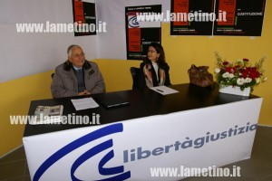 Incontro-Libertaegiustizia-nov-2013