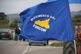 forconi3