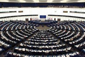 Europa-parlamento