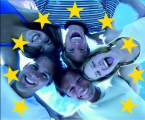 europagiovani