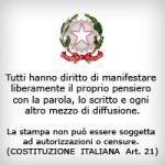 Costituzione_Italiana_art21