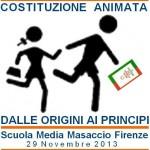 Logo_Costituzione Animata