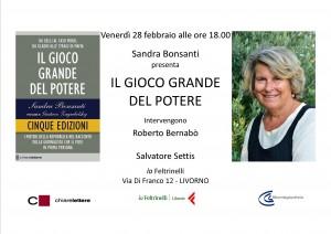 liverno-IL-GIOCO-GRANDE-28.02.14