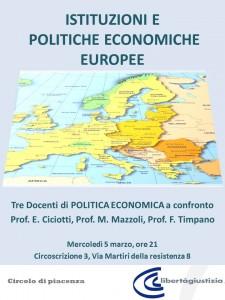 pIACENZA-Istituzioni-europee