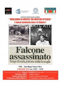 locandina-9-maggio_Pisa