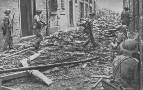 Firenzebombe