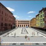 piazza_xxsettembre