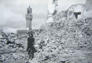 borgo_sjacopo_1944