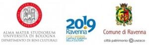 patrocinio_ravenna