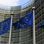 unione_europea_