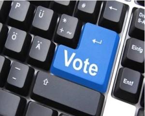 Democrazia-digitale1