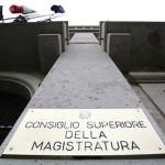 consiglio-superiore-della-magistratura-150x150