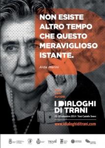 merini-dialoghi 2014 copia