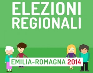 regionali_er