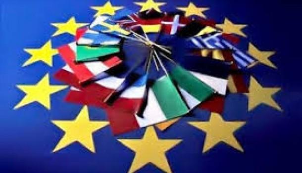 Anche l''Europa deve cambiare la sua politica