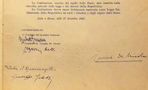 costituzione_italiana_dettaglio_firme