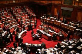 Riforma elettorale/Le proposte dei Comitati per una legge coerente con la Costituzione