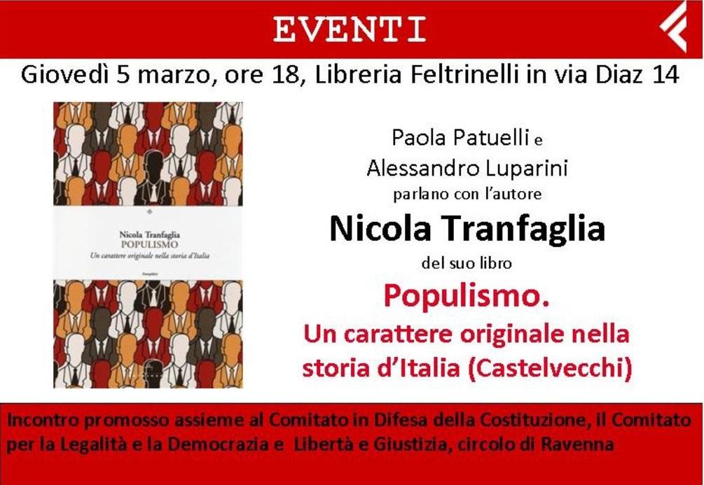 5 marzo Tranfaglia Feltrinelli-page-001_2