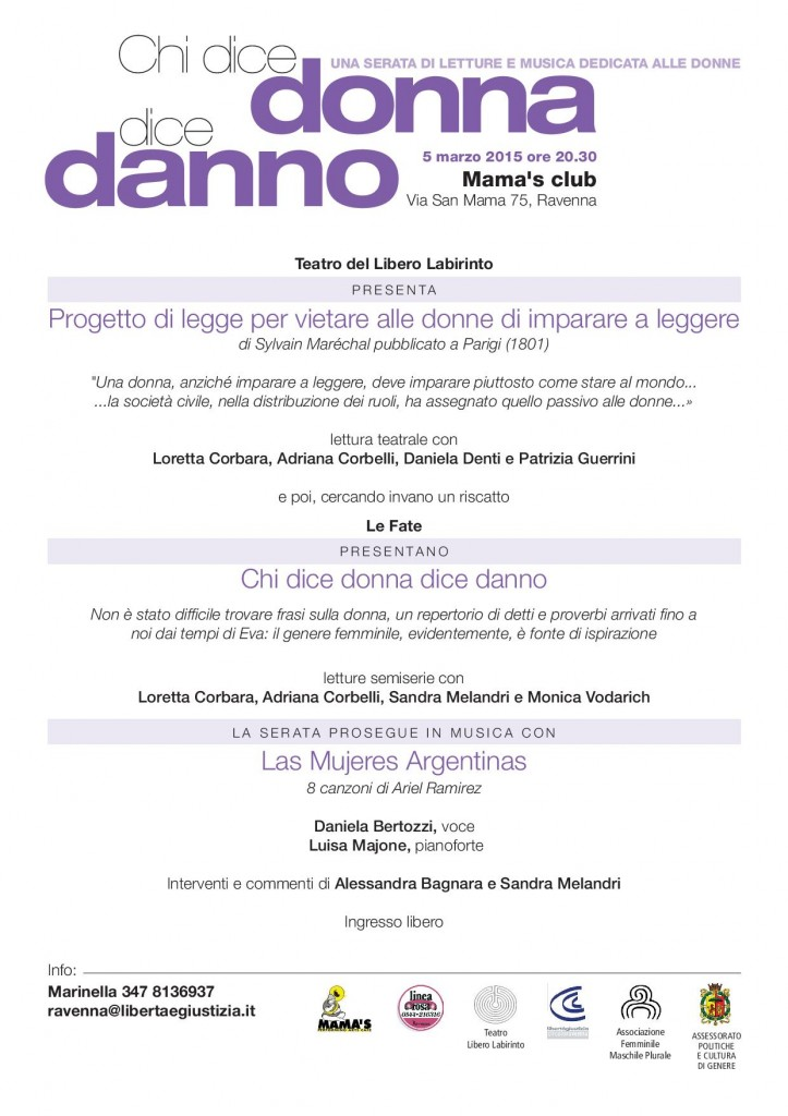 5_marzo DONNE MAMAS-page-001