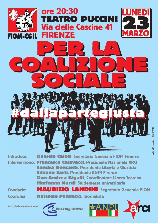 Volantino23 marzo firenze-page-001