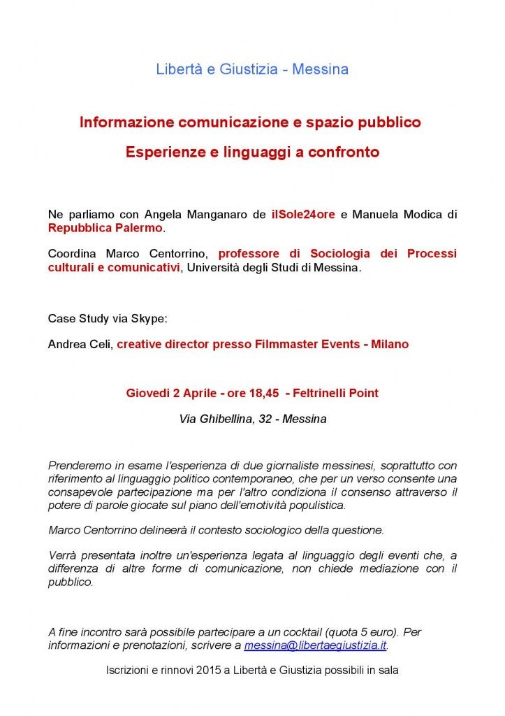 messina 2 aprile 2015-page-001