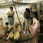 220px-Boulanger_Gustave_Clarence_Rudolphe_The_Slave_Market