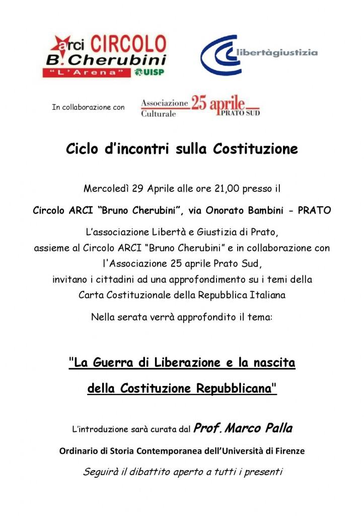 Incontro 29 aprile Prato-page-001