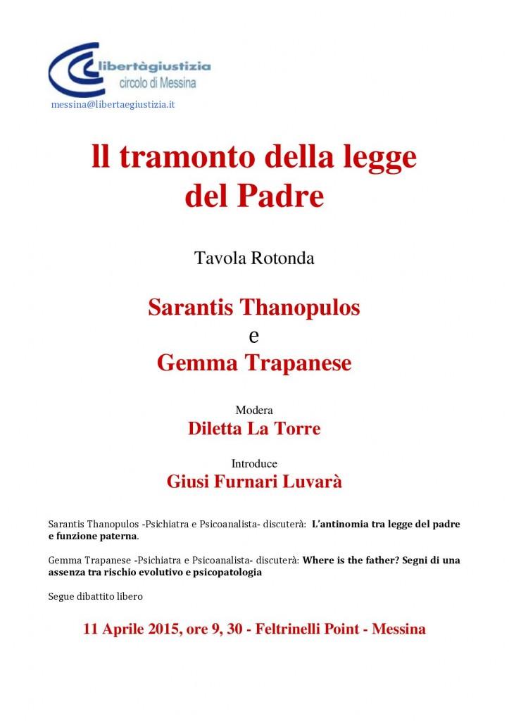 Messina LeG11.04.15-page-001