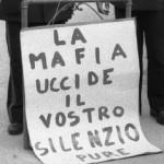 mafia-uccide-silenzio-pure