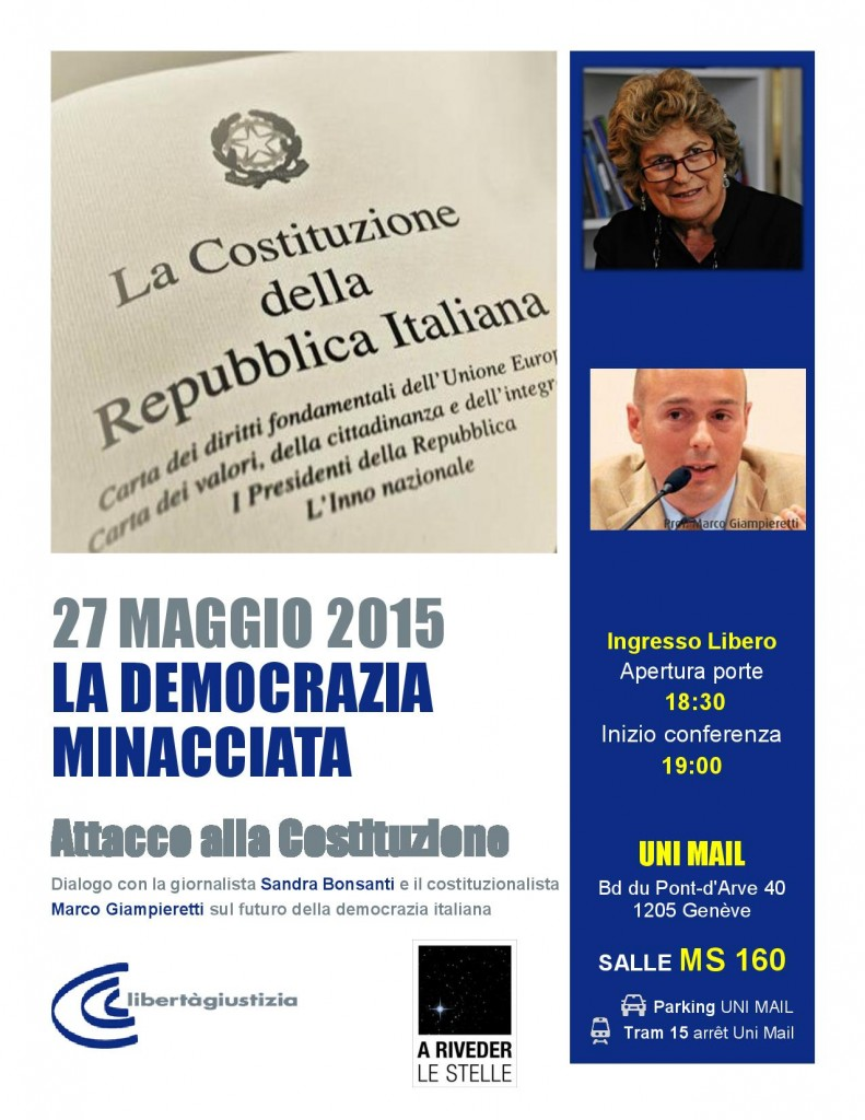 Democrazia Minacciata L&G - Flyer-page-001